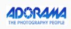 жарнамалық код Adorama