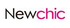promocode newchic