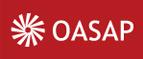 oasap жарнамалық кодтары